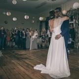 A Natural Wedding at Trafford Hall (c) Jess Yarwood (98)