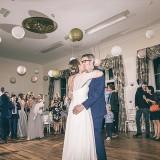 A Natural Wedding at Trafford Hall (c) Jess Yarwood (99)