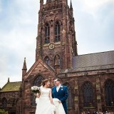 A Pastel Wedding at Chester Zoo (c) Jack Knight Photography (11)