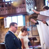 A Pastel Wedding at Chester Zoo (c) Jack Knight Photography (14)