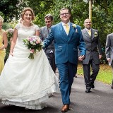 A Pastel Wedding at Chester Zoo (c) Jack Knight Photography (16)