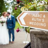 A Pastel Wedding at Chester Zoo (c) Jack Knight Photography (17)