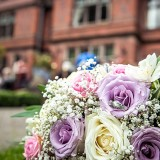 A Pastel Wedding at Chester Zoo (c) Jack Knight Photography (18)