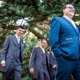 A Pastel Wedding at Chester Zoo (c) Jack Knight Photography (19)
