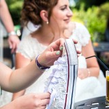 A Pastel Wedding at Chester Zoo (c) Jack Knight Photography (22)