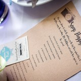 A Pastel Wedding at Chester Zoo (c) Jack Knight Photography (23)