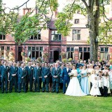 A Pastel Wedding at Chester Zoo (c) Jack Knight Photography (27)