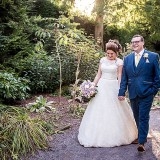 A Pastel Wedding at Chester Zoo (c) Jack Knight Photography (29)