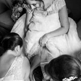 A Pastel Wedding at Chester Zoo (c) Jack Knight Photography (3)