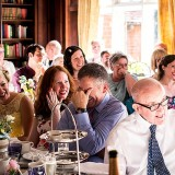 A Pastel Wedding at Chester Zoo (c) Jack Knight Photography (31)