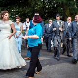 A Pastel Wedding at Chester Zoo (c) Jack Knight Photography (32)