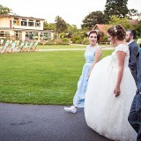 A Pastel Wedding at Chester Zoo (c) Jack Knight Photography (33)