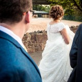 A Pastel Wedding at Chester Zoo (c) Jack Knight Photography (34)