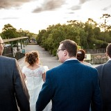 A Pastel Wedding at Chester Zoo (c) Jack Knight Photography (35)