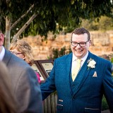 A Pastel Wedding at Chester Zoo (c) Jack Knight Photography (36)