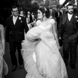 A Pastel Wedding at Chester Zoo (c) Jack Knight Photography (37)