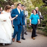 A Pastel Wedding at Chester Zoo (c) Jack Knight Photography (39)
