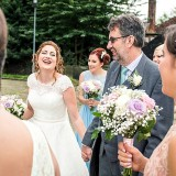 A Pastel Wedding at Chester Zoo (c) Jack Knight Photography (4)