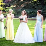 A Pastel Wedding at Chester Zoo (c) Jack Knight Photography (41)