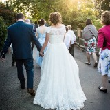 A Pastel Wedding at Chester Zoo (c) Jack Knight Photography (43)