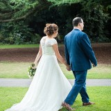 A Pastel Wedding at Chester Zoo (c) Jack Knight Photography (44)