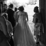 A Pastel Wedding at Chester Zoo (c) Jack Knight Photography (45)