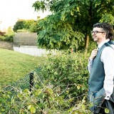 A Pastel Wedding at Chester Zoo (c) Jack Knight Photography (48)