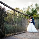 A Pastel Wedding at Chester Zoo (c) Jack Knight Photography (49)