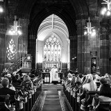 A Pastel Wedding at Chester Zoo (c) Jack Knight Photography (5)