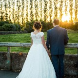 A Pastel Wedding at Chester Zoo (c) Jack Knight Photography (51)