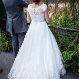 A Pastel Wedding at Chester Zoo (c) Jack Knight Photography (52)