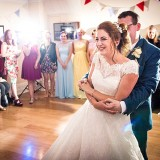 A Pastel Wedding at Chester Zoo (c) Jack Knight Photography (53)