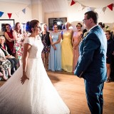 A Pastel Wedding at Chester Zoo (c) Jack Knight Photography (54)