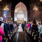 A Pastel Wedding at Chester Zoo (c) Jack Knight Photography (6)