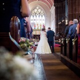A Pastel Wedding at Chester Zoo (c) Jack Knight Photography (7)