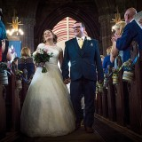 A Pastel Wedding at Chester Zoo (c) Jack Knight Photography (8)