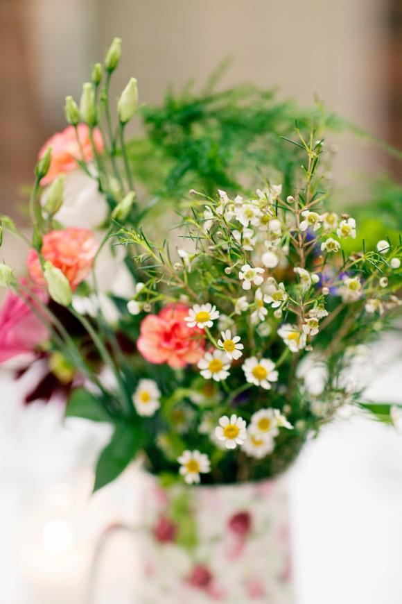 A Pretty Country Wedding in Cheshire (c) Jo Bradbury Photography (21)