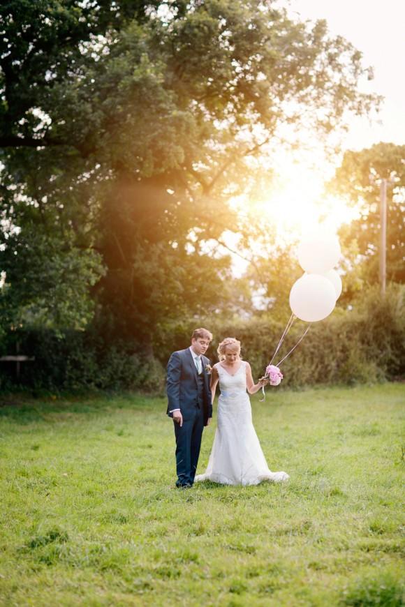 A Pretty Country Wedding in Cheshire (c) Jo Bradbury Photography (32)