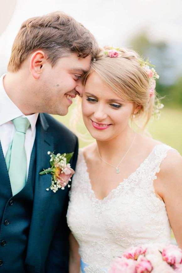 A Pretty Country Wedding in Cheshire (c) Jo Bradbury Photography (34)