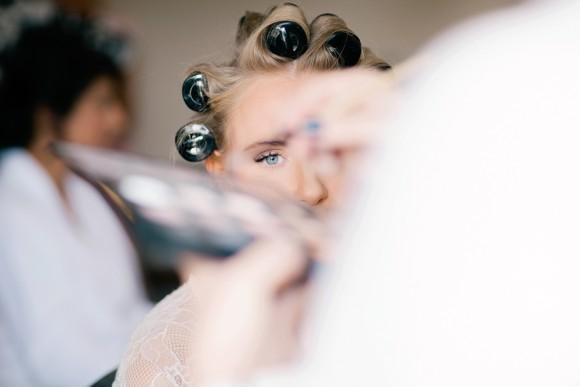 A Pretty Country Wedding in Cheshire (c) Jo Bradbury Photography (7)