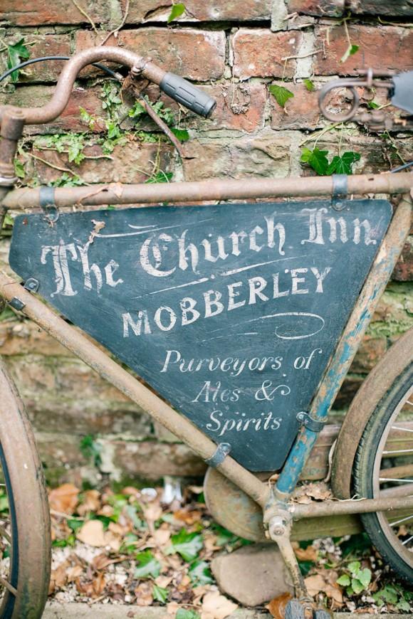 A Pretty Country Wedding in Cheshire (c) Jo Bradbury Photography (9)