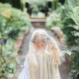 A Romantic Wedding at Ness Botanic Gardens (c) Jo Bradbury (10)