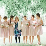 A Romantic Wedding at Ness Botanic Gardens (c) Jo Bradbury (13)