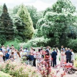 A Romantic Wedding at Ness Botanic Gardens (c) Jo Bradbury (18)