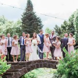 A Romantic Wedding at Ness Botanic Gardens (c) Jo Bradbury (22)