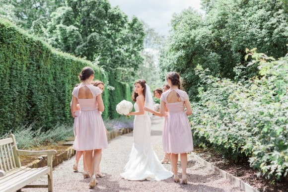 A Romantic Wedding at Ness Botanic Gardens (c) Jo Bradbury (25)
