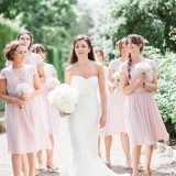 A Romantic Wedding at Ness Botanic Gardens (c) Jo Bradbury (29)