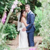 A Romantic Wedding at Ness Botanic Gardens (c) Jo Bradbury (34)