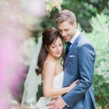 A Romantic Wedding at Ness Botanic Gardens (c) Jo Bradbury (35)