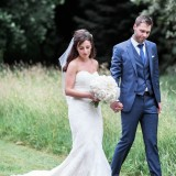 A Romantic Wedding at Ness Botanic Gardens (c) Jo Bradbury (37)